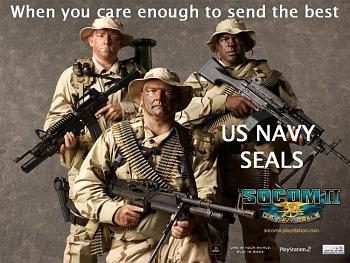 Obama makes me proud!-us-navy-seals-1.jpg