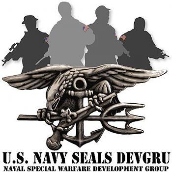 Obama makes me proud!-navysealsdevgrudesign.jpg