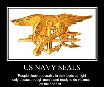 Obama makes me proud!-us_navy_seals_insignia111-vi.png