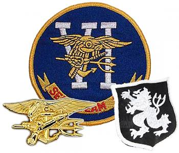 Obama makes me proud!-navy-seal-team-six-pins-patches.jpg