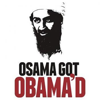 Mideast Reactions to bin Laden's death-osama-obamaed.jpg
