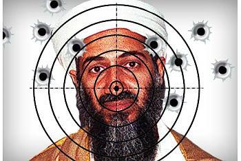 Mideast Reactions to bin Laden's death-osama-target-getty.jpg