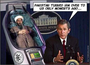Mideast Reactions to bin Laden's death-osama_bin_laden-20091209-2.jpg