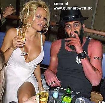 Mideast Reactions to bin Laden's death-osama-www.gunnarswelt.de.jpg