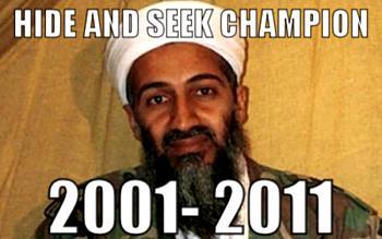 Mideast Reactions to bin Laden's death-hide-seek-osama-bin-laden-.jpg