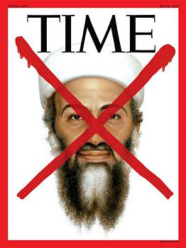 Mideast Reactions to bin Laden's death-osama-time-cover-2011-p.jpg