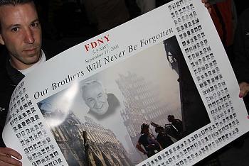 Mideast Reactions to bin Laden's death-osama-dead-.jpg