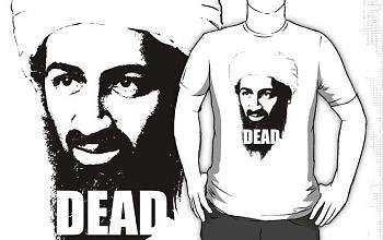 Oil Roulette-osama-bin-laden-dead-shirt-v3.jpg