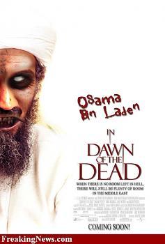 Mideast Reactions to bin Laden's death-osama-bin-laden-dead-23406.jpg