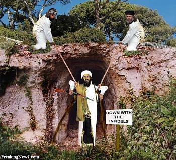 Mideast Reactions to bin Laden's death-osama-bin-laden-dead.jpg
