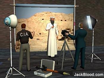 Mideast Reactions to bin Laden's death-ciaosama.jpg