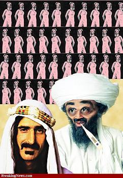 Mideast Reactions to bin Laden's death-osama-half-dead-23418.jpg