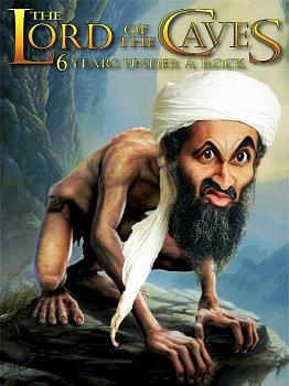 Mideast Reactions to bin Laden's death-osama-lord-caves-316011.jpg
