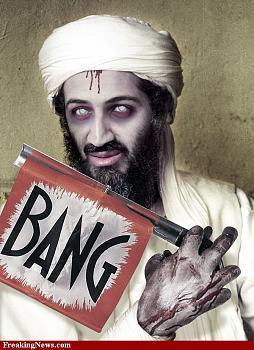 Mideast Reactions to bin Laden's death-usama-zombie-23411.jpg