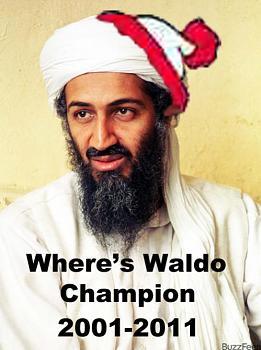 Mideast Reactions to bin Laden's death-whereswaldo-champ1.jpg