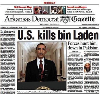 Obama dinner one liners brutile.-dg-osama-bin-laden-dead.jpg