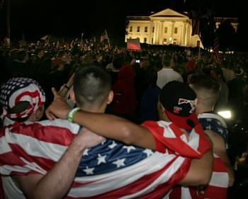 Obama dinner one liners brutile.-marines.jpg