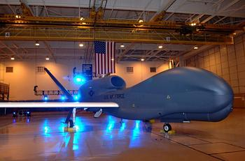 Obama makes me proud!-globalhawk-1-.jpg