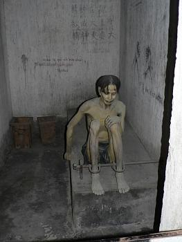 Conservatives say success justifies torture-ho-chi-minh-city-war-museum-torture1_jpg.jpg