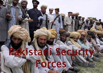 Osama bin Laden 'protected' by Pakistani security-pakistani-security-forces-south-waziristan.jpg