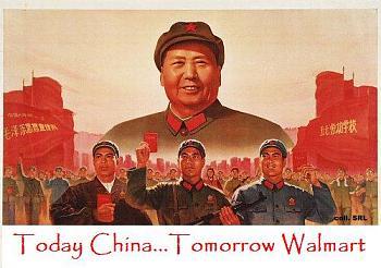 When Evolution stubs it's toe-today-china-tomorrow-walmart.jpg