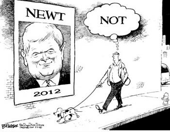 Potential President, or Skilled Showman?-newt-not.jpg