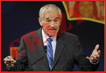 Ron Paul is a crazy, racist conspiracy loon.-crazy_ron_paulsm.jpg