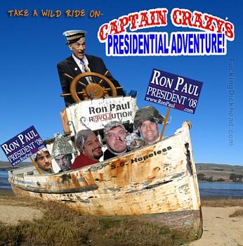 Ron Paul is a crazy, racist conspiracy loon.-211.jpg