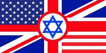 Jewish Donors Warn Obama on Israel-887.jpg