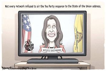 Save the Loon!-bachmann-response.jpg