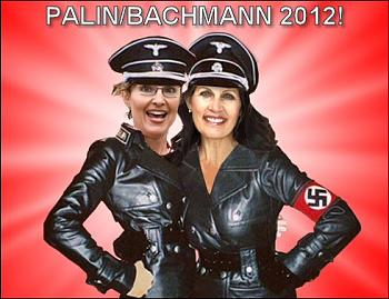 Save the Loon!-0bachmann_palin.jpg