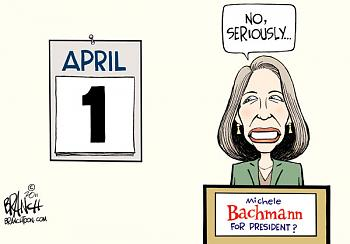 Save the Loon!-michele-bachmann-april-fool-web-4-1-11.jpg