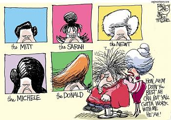 Save the Loon!-patbagley_sltrib_gophair.jpg