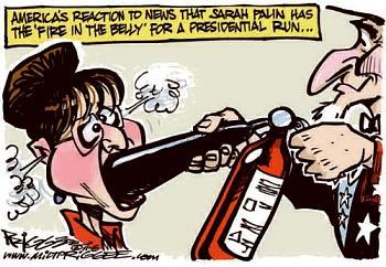 Sarah Palin launches bus tour-5-27-11.jpg