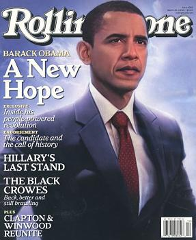 Republicans, this alone should get you to abandon the party-barackrollingstone.jpg