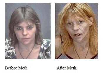 End the War on Drugs-drugs.jpg