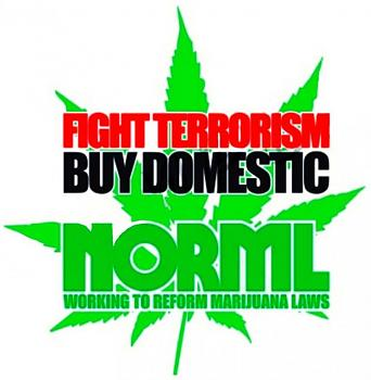 End the War on Drugs-n1zg8sm.jpg