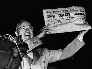 Harry truman - president of the united states-deweysm.jpg