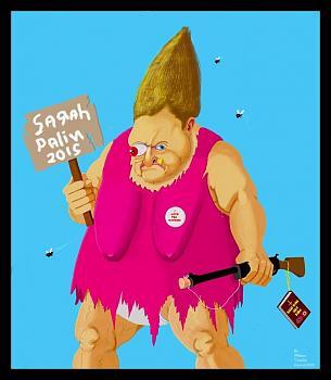 No 2012 for Palin-right_winger_090803_1643.jpg