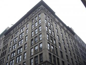 Thud, dead!-asch-brown-triangle-shirtwaist-fire-building.jpg