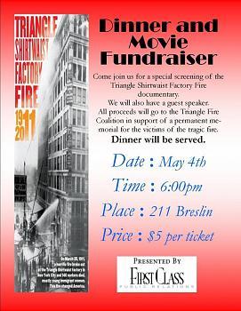 Thud, dead!-fundraiser-flyer2-21.jpg