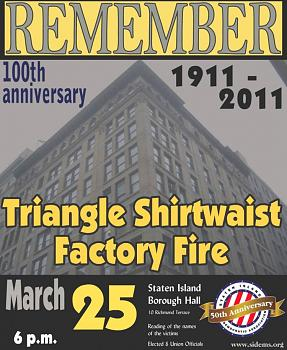 Thud, dead!-triangle_shirtwaist_fire_032511_event_invite_nyreblog_com_.jpg