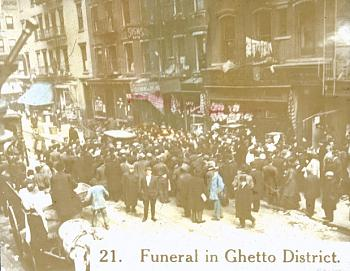 Thud, dead!-funeral.jpg