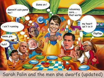 One if by land, 2 bells if by sea?-sarah_palin_giant.jpg