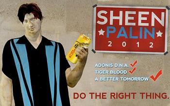 One if by land, 2 bells if by sea?-sheen_palin_2012_original.jpg