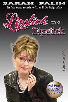 One if by land, 2 bells if by sea?-lipstickef80a2dipstick.jpg