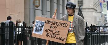 Happy 10th Birthday, Bush Tax Cuts!-r-nearly-half-fear-second-great-depression-large570.jpg