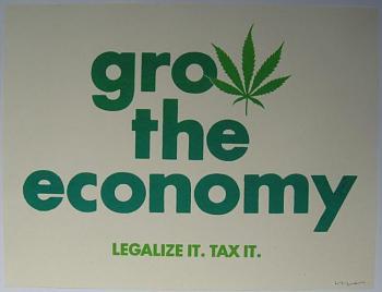 Dontcha just love the ACLU?-legalize-tax.jpg