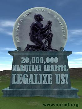 Dontcha just love the ACLU?-20-million-prison-1-.jpg
