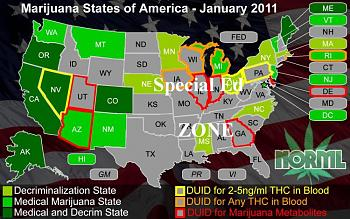 Dontcha just love the ACLU?-marijuana-states-america-special.jpg